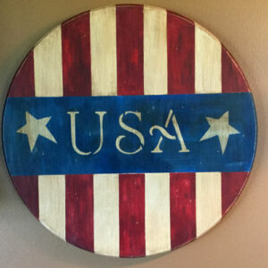 Handpainted-Sign-Star-USA